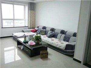 蓝田千城万家2室 2厅 1卫55万元