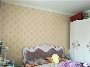 世纪佳苑2室 1厅 1卫32.8万元