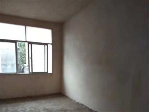 苏加坡沙井,4室 2厅 2卫32.8万元