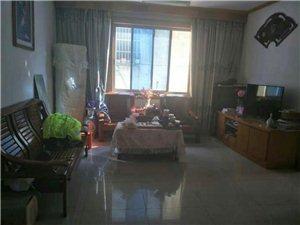 螺狮山小区3室 1厅 1卫100万元