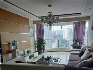 云开广场3室 2厅 2卫69.8万元
