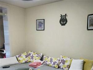 云开广场附近2室 2厅 1卫38.8万元