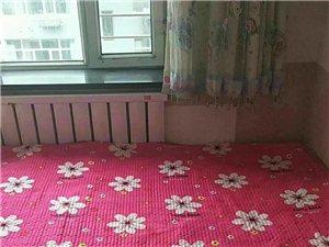 抚顺二期2室 1厅 1卫27万元