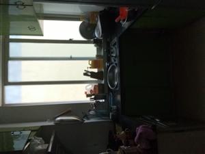 路发枫林绿洲4室 2厅 1卫55.8万元