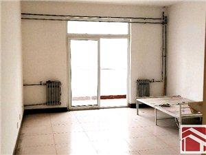 郁金香小区2室 2厅 1卫19万元