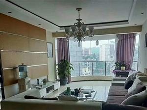 云开广场附近4室 2厅 1卫70.8万元