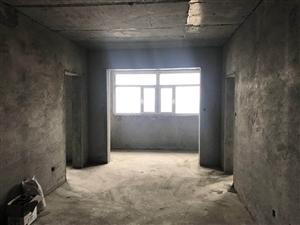 财富国际2室 1厅 1卫25万元