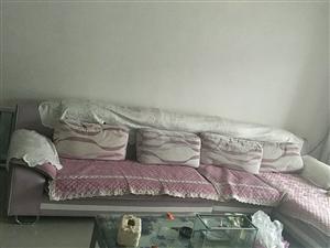 福顺小区2室 1厅 1卫26.5万元
