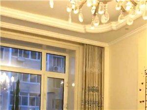 泰和嘉苑2室 2厅 1卫49万元