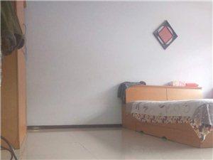 六完学区房2室 1厅 1卫29万元