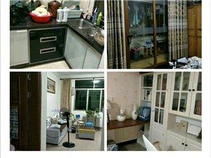 社保局家属房3室 1厅 1卫34.5万元