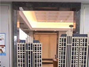 翡翠湾4室 2厅 2卫120万元