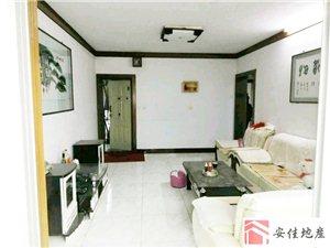 东关五金公司2室 2厅 1卫23万元