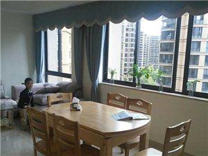新东方4室 2厅 1卫120万元