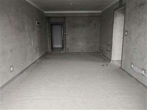 出售建鼎国际两室两厅一卫房屋一套2室2厅1卫
