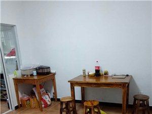 滨江2室 1厅 1卫75万元