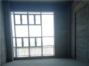 名桂首府sohu1室 1厅 1卫46.8万元