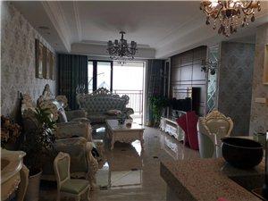 丽雅时代4室 2厅 2卫98万元