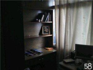 蒸湘南路火车西站3室 2厅 1卫1200元/月