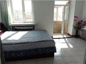 科委地税家属楼2室 1厅 1卫19万元