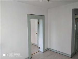 莲花小区3室 1厅 1卫27.5万元