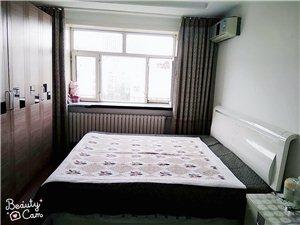 新民小区2室 1厅 1卫21万元