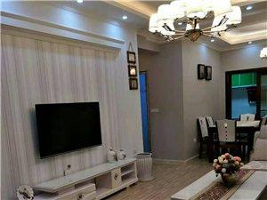 城南雅居3室 2厅 2卫65.8万元