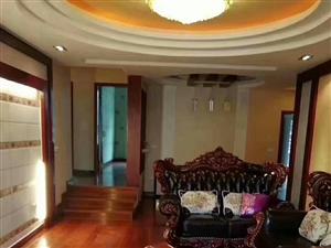 祥升景都3室 2厅 2卫76.8万元