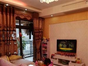 黔龙阳光国际一期3室 2厅 1卫68万元