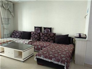 万泰翡翠城3室 2厅 2卫70万元