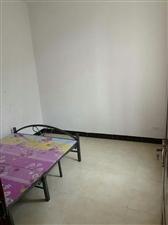 罗家坝半年付3室 2厅 1卫1700元/月