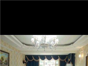 正大花园3室 2厅 2卫65万元