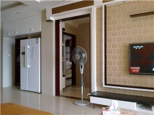 锦绣家园3室 2厅 2卫2800元/月