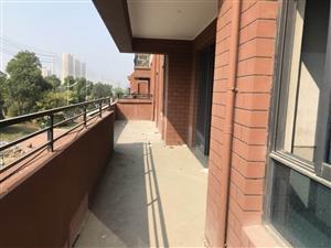 急售碧桂园二楼洋房135平方带前后阳台  100万