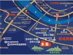 天祥广场老城核心位置商铺