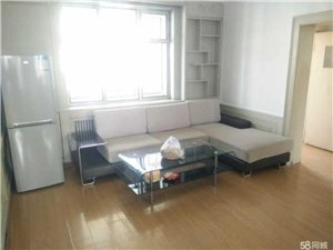 齐大小区3室 1厅 1卫28.5万元