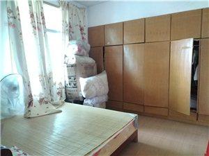 桥北套房3室2厅2卫仅售43.9万