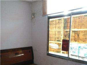 砖文村2室 1厅 1卫750元/月,带露台