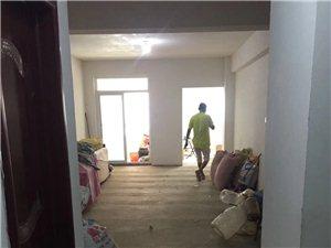 杨庄二期安置房3室 2厅 1卫41万元