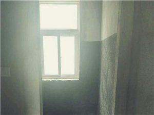 紫金御景3室 2厅 1卫53万元