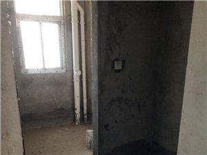 【康宁新城】康宁新城2室 2厅 1卫45万元