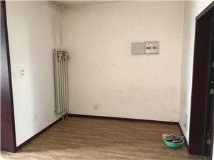 工农村1室 1厅 1卫16万元