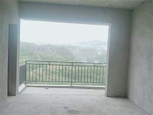 青合锦城3室 2厅 2卫53.9万元