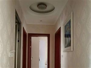 龙腾锦城3室 2厅 2卫68.8万元,一次性付款