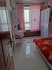 尚�Z城2室 2厅 1卫38万元