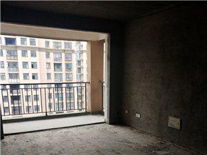 西湖春天3室 2厅 2卫54万元