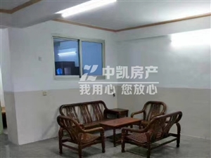 龙湖林美新村3室 2厅 2卫65万元