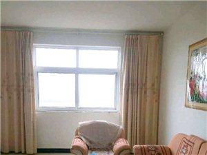 雍康西区2室 2厅 1卫26万元