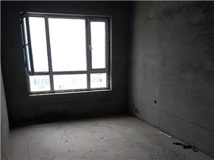 名人佳苑2室 1厅 1卫