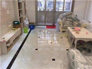 江滨二期4室 2厅 2卫136.8万元